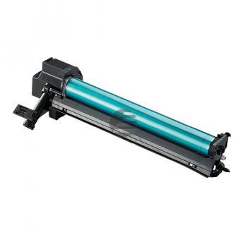 Sharp Fotoleitertrommel (AL-100DR)