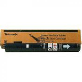 Tektronix Toner-Kit gelb (016-1681-00)