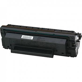 Panasonic Toner-Kartusche schwarz (UG-3350)