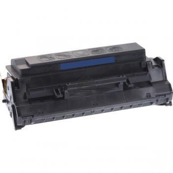Samsung Toner-Kartusche schwarz (SF-5800D5, 5800)