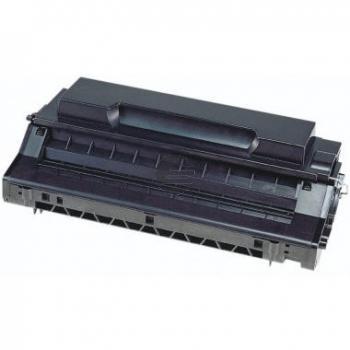 Samsung Toner-Kartusche schwarz (SF-6800D6, 6800)