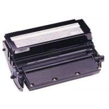 Ricoh Toner-Kit cyan (400317, TYPE-204C)