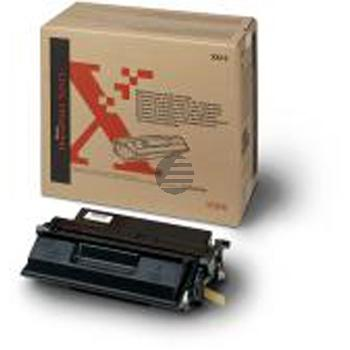 Xerox Toner-Kartusche schwarz HC (113R00446)