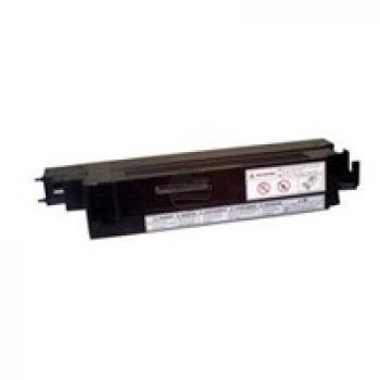 QMS Tonerrestbehälter (171-0324-001)