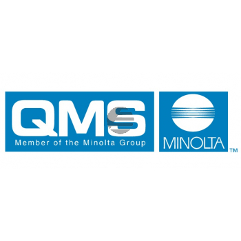 QMS Tonerrestbehälter (171-0368-001)