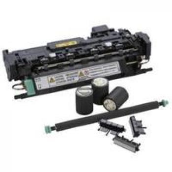 Ricoh Maintenance-Kit (400404, DMK100000)