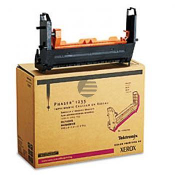 Xerox Fotoleitertrommel magenta (013R90134)