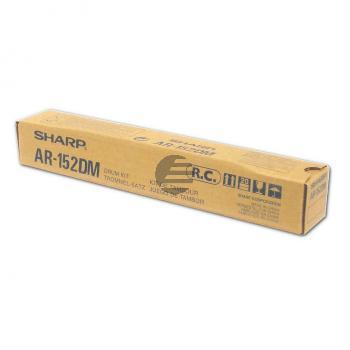 Sharp Fotoleitertrommel (AR-152DM) ersetzt B0402