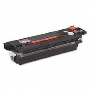 Sharp Toner-Kit schwarz (AR-450LT)