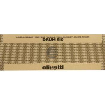 Olivetti Fotoleitertrommel (B0266, 910)