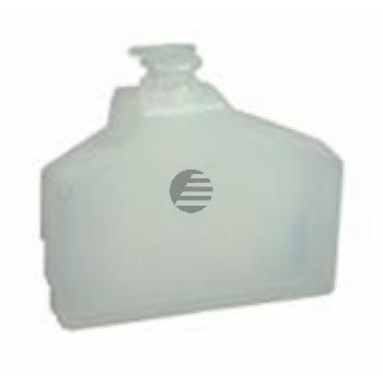 Kyocera Tonerrestbehälter (5PLPXY9APKX, TB-60)