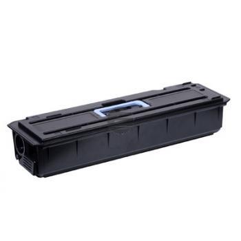 Kyocera Toner-Kit schwarz (1T02FB0EU0, TK-655)