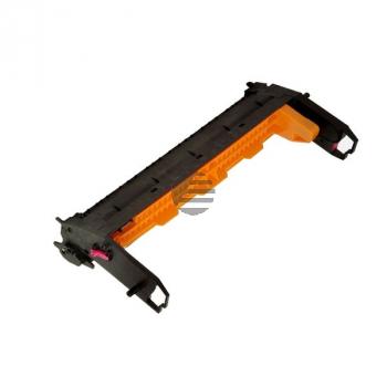 OKI Fotoleitertrommel magenta (41963406)