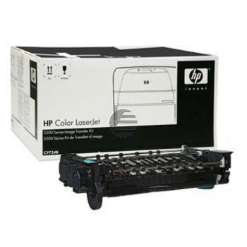 HP Transfer-Unit (C9734A)