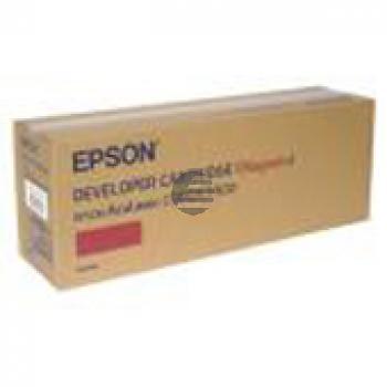 Epson Toner-Kartusche magenta HC (C13S050098)