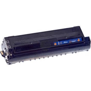 Astar Toner-Kit schwarz (AS10001) ersetzt UG-3204