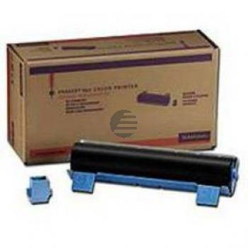 Tektronix Maintenance-Kit Standard (016-1822-00)