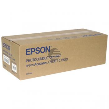 Epson Fotoleitertrommel (C13S051083, 1083)