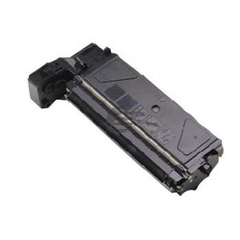 Samsung Toner-Kartusche schwarz (SCX-5312D6, 5312)