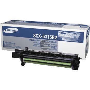 Samsung Fotoleitertrommel (SCX-5315R2, 5315)