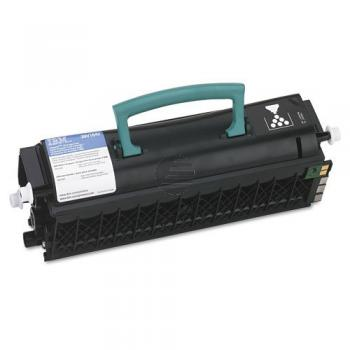 Sharp Toner-Kit schwarz (AL-160TD)