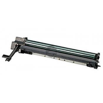 Sharp Fotoleitertrommel (AL-160DR)