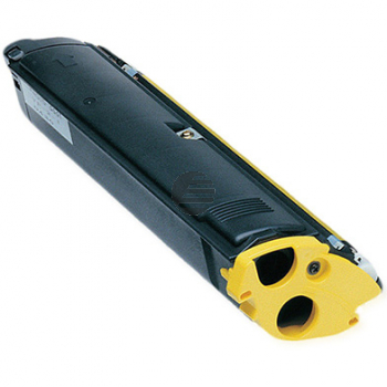 Epson Toner-Kartusche gelb (C13S050155)
