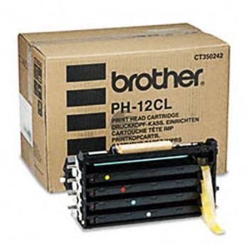 Brother Druckeinheit (PH-12CL)
