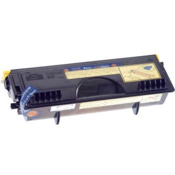 Astar Toner-Kartusche schwarz HC (AS10083) ersetzt TN-7600