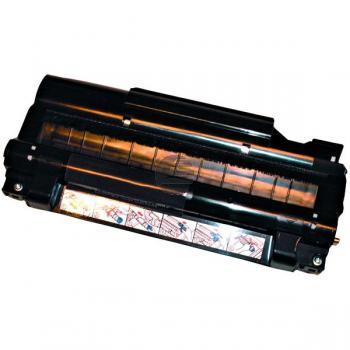 Fotoleitertrommel ersetzt DR-8000