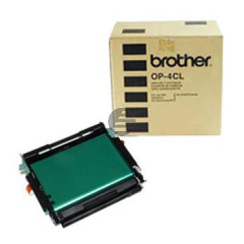 Brother OPC-Band (OP-4CL)