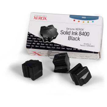 Xerox Colorstix schwarz (108R00604)
