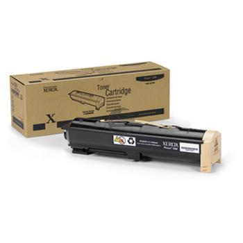 Xerox Toner-Kartusche schwarz (113R00668)