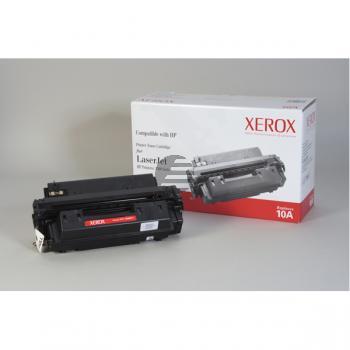 Xerox Toner-Kartusche schwarz (003R99617) ersetzt 10A