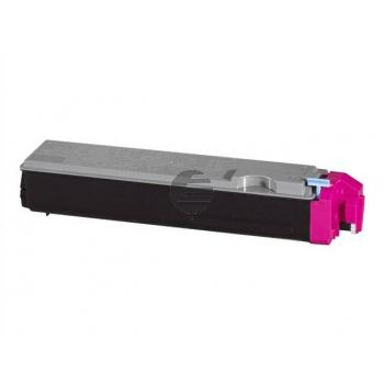 Kyocera Toner-Kit magenta (1T02F3BEU0, TK-510M)