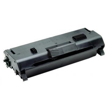 OKI Toner-Kit schwarz (42804548)