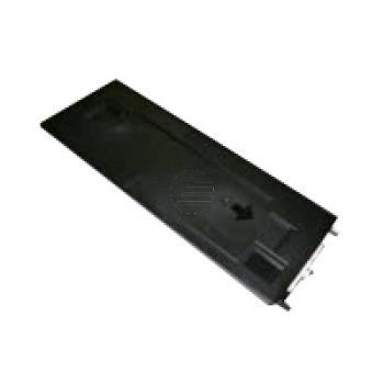 Olivetti Toner-Kit schwarz (B0446)