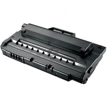 Samsung Toner-Kartusche schwarz (SCX-4720D3, 4720D3)