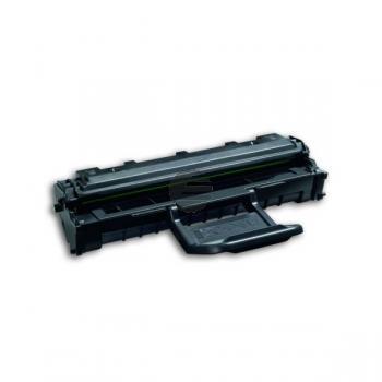Samsung Toner-Kit schwarz (ML-2010D3, 2010)