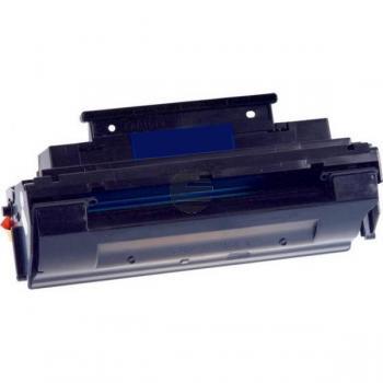 Xerox Toner-Kartusche schwarz (006R03148) ersetzt UG-3350