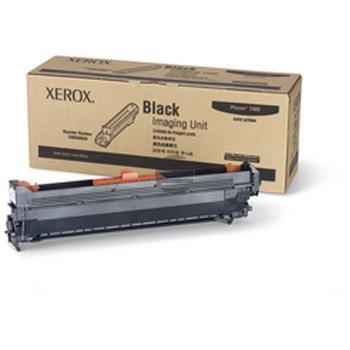 Xerox Fotoleitertrommel schwarz (108R00650)