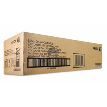 Xerox Fotoleitertrommel schwarz (013R00602)