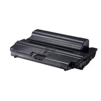 Samsung Toner-Kartusche schwarz (SCX-D5530A, 5530)