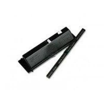 Olivetti Toner-Kit cyan (B0536)