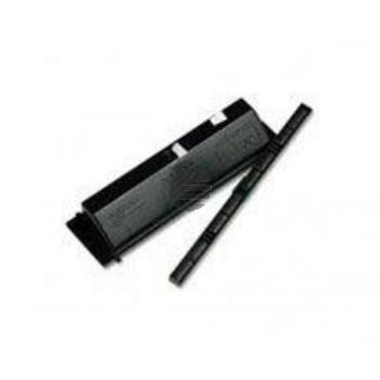 Olivetti Toner-Kit magenta (B0535)