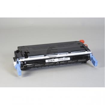 Xerox Toner-Kartusche schwarz (003R99618) ersetzt 641A, EP-85BK