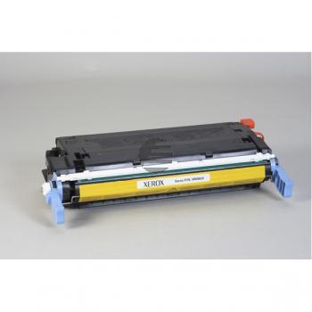 Xerox Toner-Kartusche gelb (003R99620) ersetzt 641A, EP-85Y