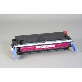 Xerox Toner-Kartusche magenta (003R99621) ersetzt 641A, EP-85M