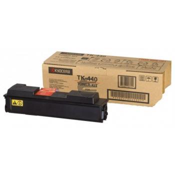 Kyocera Toner-Kit schwarz (1T02F70EU0, TK-440)