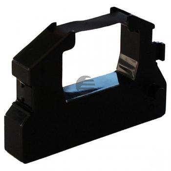 Epson Farbband Nylon schwarz (C43S015227, ERC-28B)